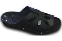 Обувь медицинская САБО  Теллус 74-08