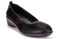 Туфли комфортные женские МИРА 778118