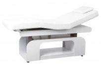 Электрический стол Med-Mos ММКМ-2 (тип 3) (КО-153Д)