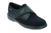 Комфортная обувь полуботинки  PodoWell (Франция) AJACCIO