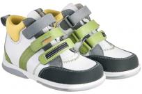 Ортопедическая обувь детская Memo  POLO (утеплённый)