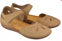 Комфортная  обувь INBLU босоножки VC19PN