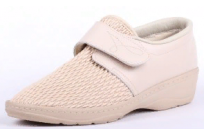 Комфортная обувь туфли PodoWell (Франция) LUXE