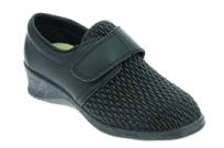 Комфортная обувь туфли  PodoWell (Франция) Luz