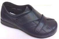 Туфли мужские диабетические ORTHO MS 5012 Perf