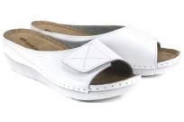 Туфли летние женские комфортные Inblu CB-2A