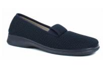 Женские комфортные туфли Doctor Burger 493147