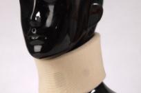 Воротник ортопедический полужёсткий FOSTA F-9002