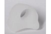 Межпальцевый разделитель с кольцом на палец  Forta 204C