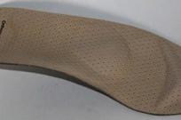 Стельки ортопедические каркасные для модельной обуви СТАРС 101