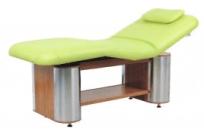 Электрический стол Med-Mos ММКМ-2 (тип 2) (КО-152Д)