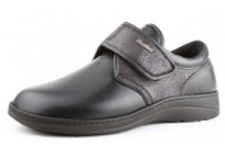 Комфортная обувь полуботинки PodoWell (Франция) PATROUILLE
