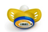 Термометр LD-303