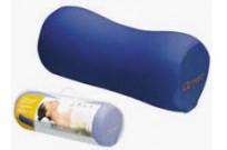 Подушка ортопедическая Head Pillow валик Qmed