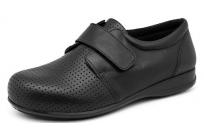 Туфли комфортные мужские ORTHO MS 5001 Perf
