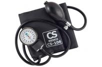 Тонометр CS 106 (без фонендоскопа)