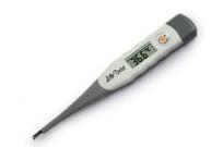 Термометр LD-302