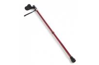 Трость c анатомической ручкой Ortonica TS 708