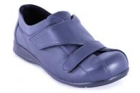Туфли  женские диабетические ORTHO MS 5012 Perf
