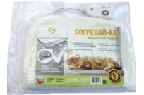 Электрогрелка Согревай-ка ES-404 40*50 см