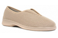 Женские комфортные туфли Doctor Burger 49392