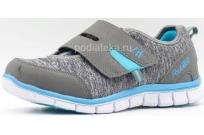 Комфортная обувь Кроссовки женские PODOWELL Vendee повышенной комфортности