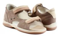 Ортопедическая обувь детская Memo Jaspis