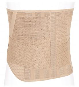 Корсет грудопояснично – крестцовый жесткой фиксации ПРРУ-30