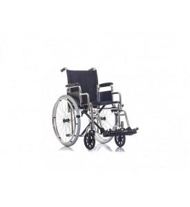 Инвалидная коляска ORTONICA base130