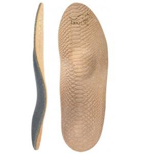 Каркасные ортопедические стельки «Оптима»