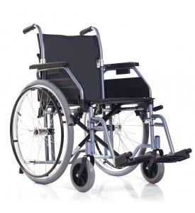 Инвалидная коляска активная ORTONICA base180 activ