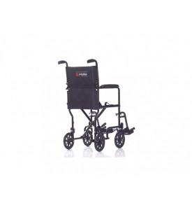 Инвалидная коляска ORTONICA base105