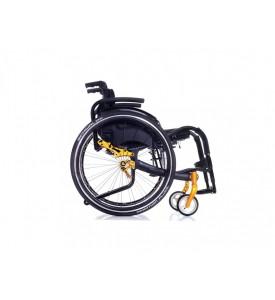 Инвалидная коляска ORTONICA s3000