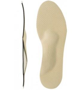 Мягкие ортопедические стельки «Комфорт»