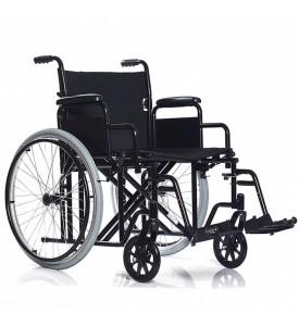 Инвалидная коляска ORTONICA base125