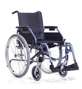 Инвалидная коляска ORTONICA base195 баз