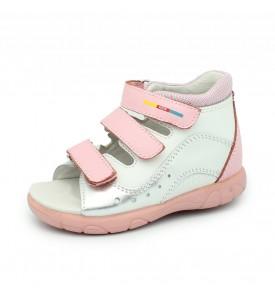 Ортопедическая обувь сандали детские ORTEK 56775 размеры: 18-21