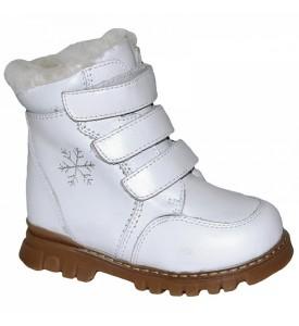 Ортопедическая обувь детская  ORTEK 65095