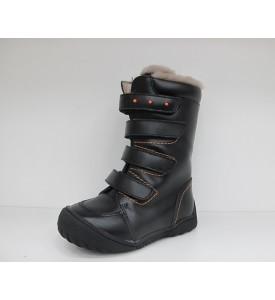 Ортопедическая обувь детская ORTEK 65625