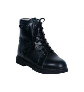 Ортопедическая обувь ORTEK 72172