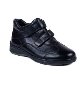 Ортопедическая обувь мужские туфли ORTEK 213014