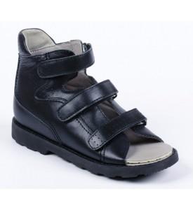 Антиварусная ортопедическая детская обувь AV 60360