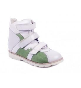 Ортопедическая антиварусная обувь детская AV65135