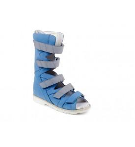 Ортопедическая обувь детская для ДЦП 70896