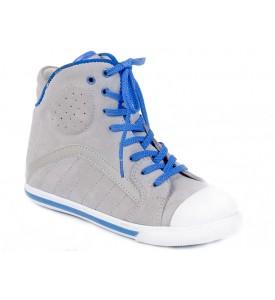 Профилактическая обувь кеды детские 71071