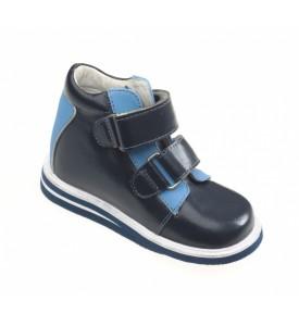 Ортопедическая обувь детская 09-016
