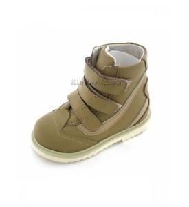 Ортопедическая обувь детская 12-006n