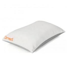 Ортопедическая подушка BUTTERFLY