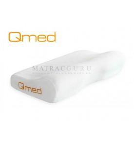 Подушка QMED ортоп.под голову PLUS STANDART
