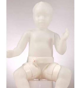 Бандаж детский (бандаж Адамса)